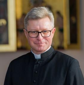 Biskup_Okraj